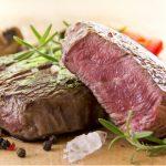 Scottona da Le Beef, ristorante a Rutigliano