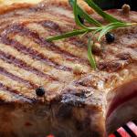 Carne alla Brace Rutigliano
