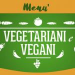 Ristoranti vegetariani vegani bari